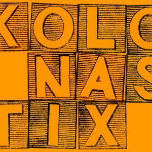 Kolonastix Theater Für Kinder On Vimeo
