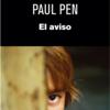 Paul Pen