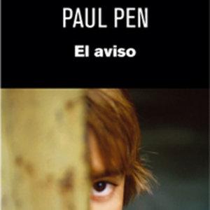 Profile picture for Paul Pen