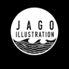 Jago Silver