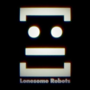 Profile picture for Lonesome Robots