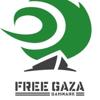 Free Gaza Danmark