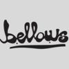 Bellows Skateboards