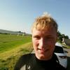 Niels Jonk