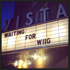 Waiting For Wiig