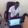 Emmanuel Ballah