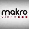makrovideo