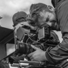 Stephen D. Smith Cinematographer