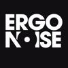 Ergonoise - Sound Design