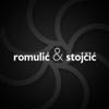 Romulic & Stojcic