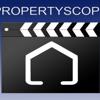 Property Scope