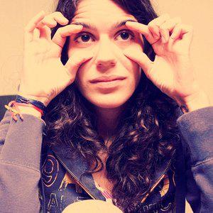 Profile picture for Luisa Piña