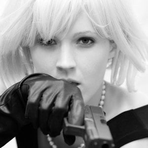 Profile picture for Jovana Ilona Jeremic