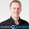 Guido Jansen