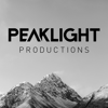 Peaklight Productions