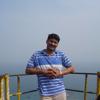 Ramesh  Babu K