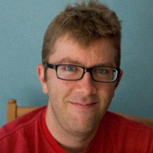 Profile picture for Jason Conradt