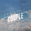 Creative Couple Media