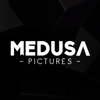 Medusa Pictures