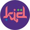 Saleem Reshamwala : KidEthnic