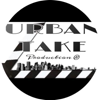 Urban Take Production