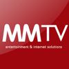 MediaMere Television (MMTV)