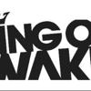 King Wake