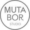 Muta Bor Studio