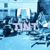 TINT FILM COLLECTIVE