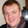 Adrian Hobart