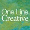 One Line Creative