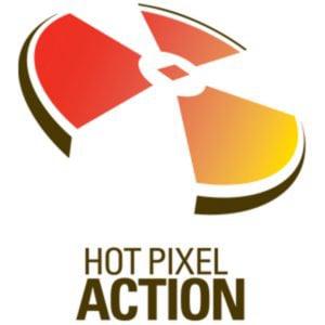 Profile picture for HotPixelAction!