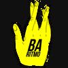 BA Ritmo