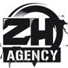 ZH Agency