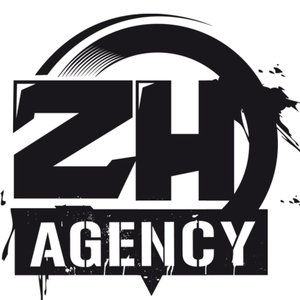 Profile picture for ZH Agency