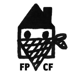 Profile picture for FP&CF