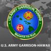 U.S. Army Garrison-Hawaii