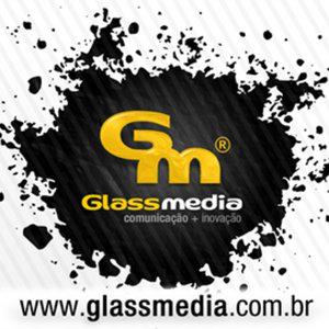 Profile picture for Glassmedia Comunicação