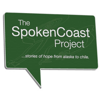 The SpokenCoast Project