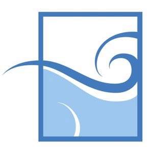 Profile picture for Ocean City Baptist Church