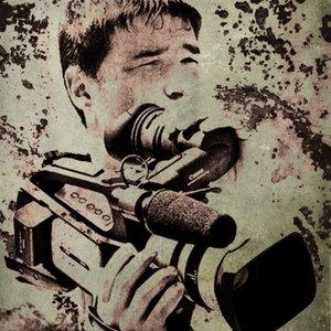 Profile picture for Gleb Kiselov