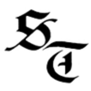 Profile picture for Sentinel-Tribune