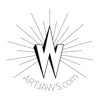ArtJaws