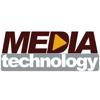 CVCC Media Technology