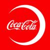 Coke Pakistan
