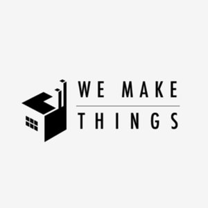 Profile picture for WeMakeThings