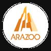 Arazoo