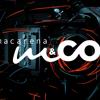 Macarena & Co.