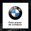 BMW MOTORRAD PORTUGAL