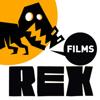 REX FILMS